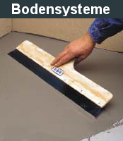 Bodensysteme