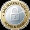 Mitglied im Verein sicherer und seriöser Internetshopbetreiber e. V.