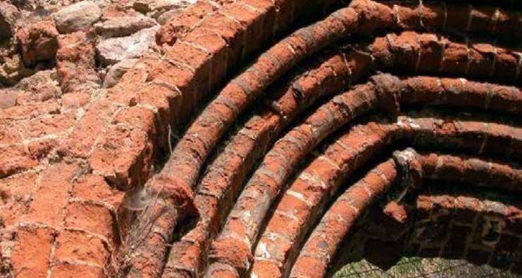 Baudenkmalpflege & -instandsetzung