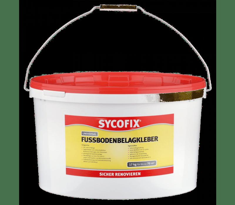 SYCOFIX ® Universal-Fußbodenbelagkleber