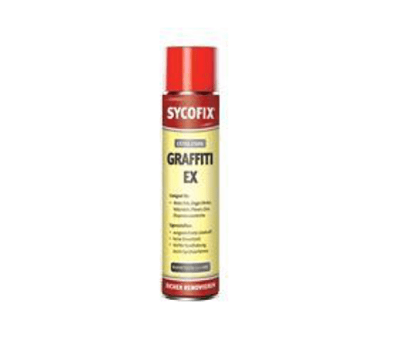 SYCOFIX ® Graffiti Ex extra-stark - 600ml
