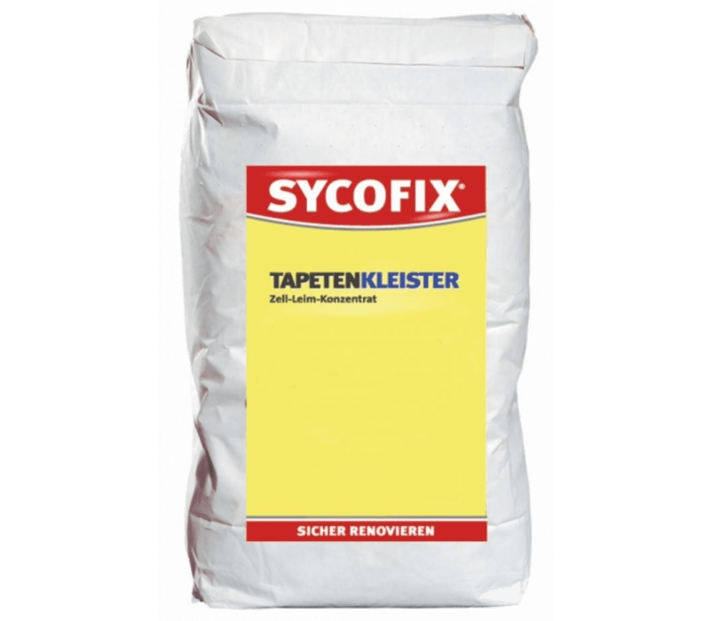 SYCOFIX ® normal Tapetenkleister