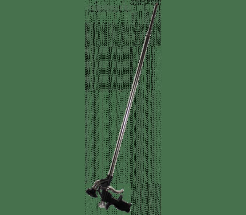 beko NBS Pistole LONGSTAR -Spezial- für Pistolenschaum