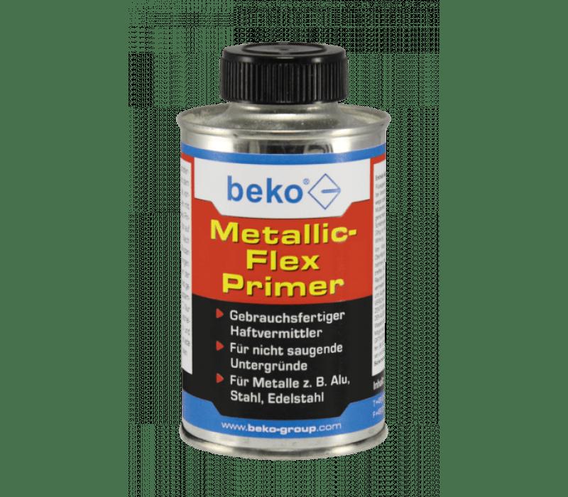 beko Primer für Metallic-Flex, 200ml