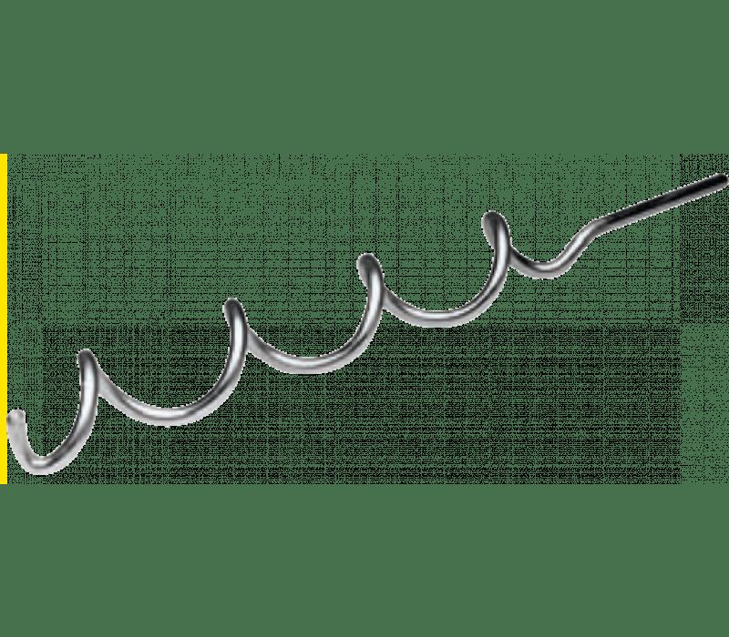 weber.sys Rührspirale