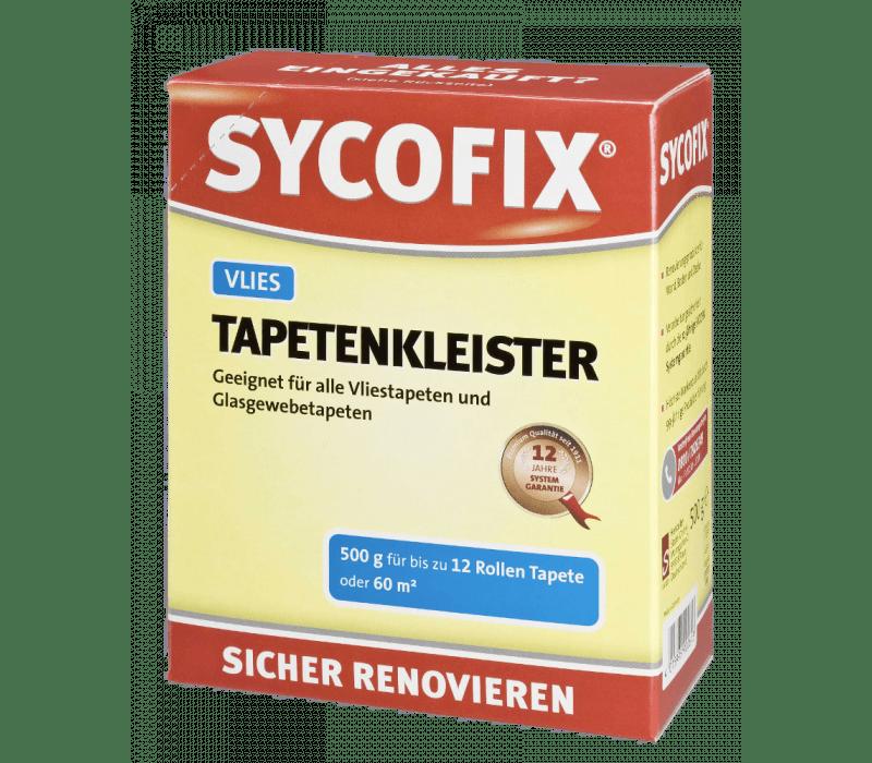 SYCOFIX ® Vliestapetenkleister - 500g