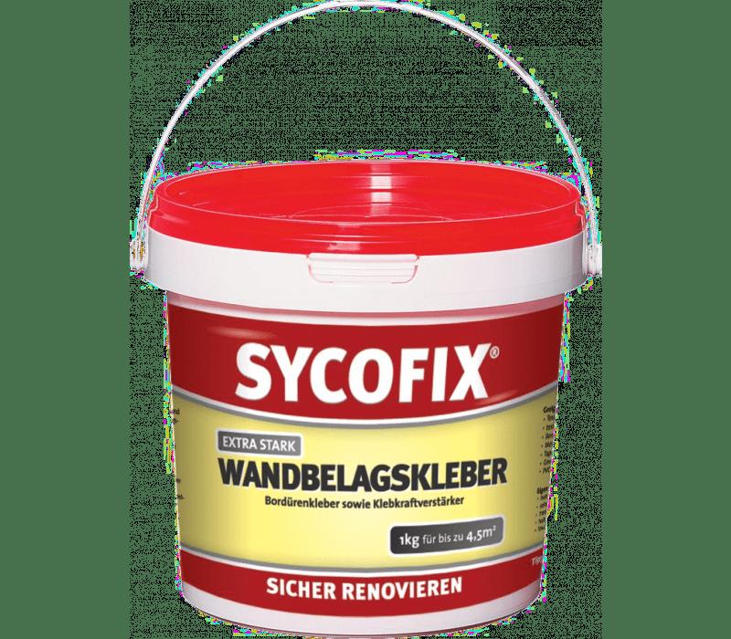 SYCOFIX ® Wandbelagskleber - 1kg