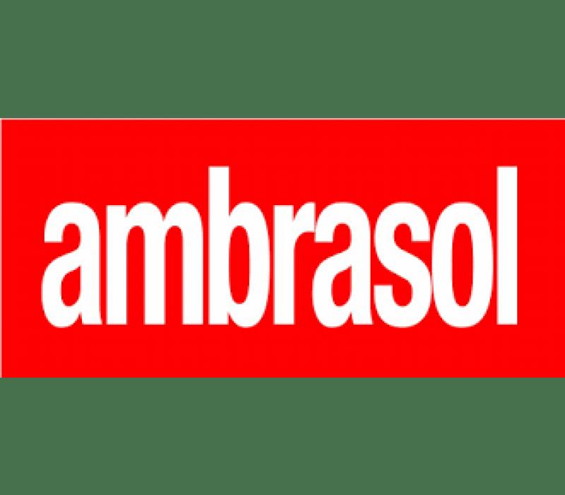ambrasol S100 Silko | Silikontrennmittel - 400ml