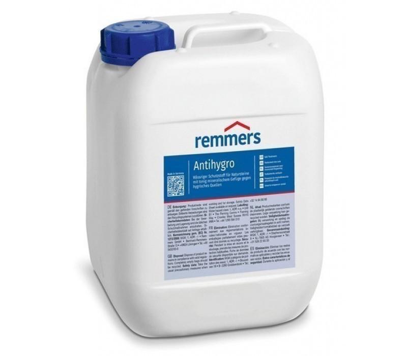 Remmers Antihygro - Konservierungsmittel