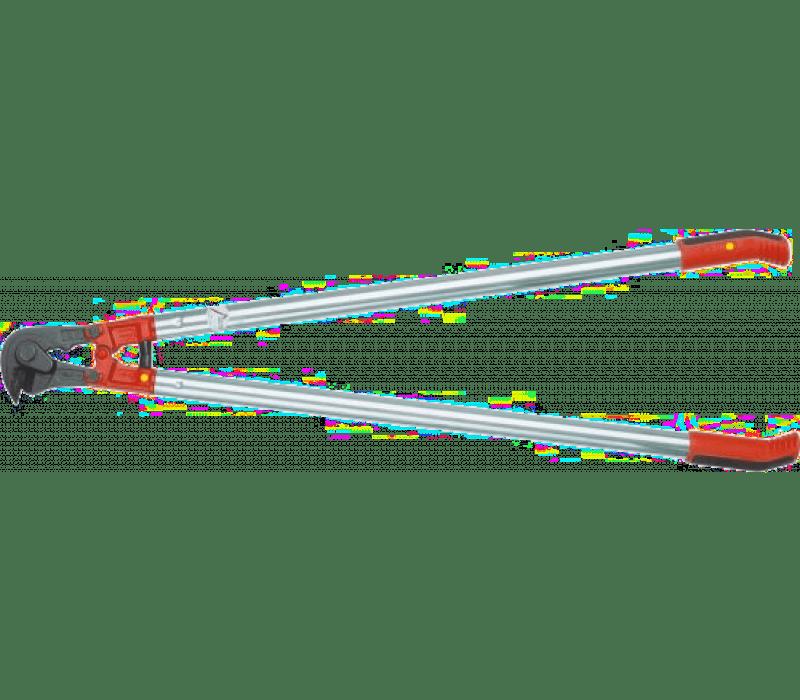 Baustahlmatten-Schneider LightCUT - 1000mm/max. 11mm