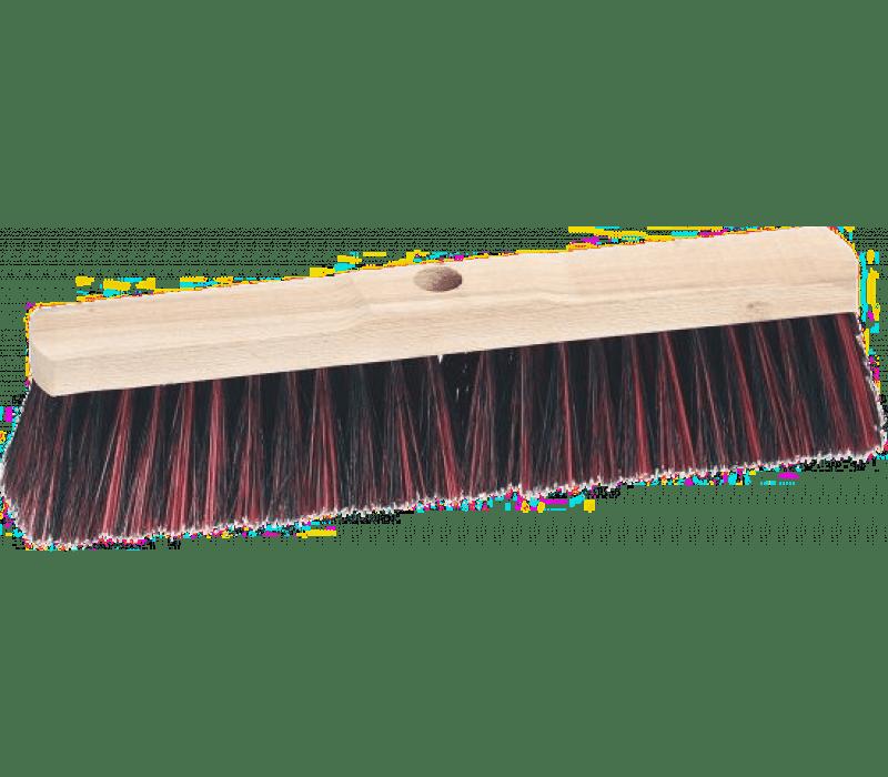 Bekannt Besen ohne Stiel, 40cm, Arenga-Elaston-Borsten CO04