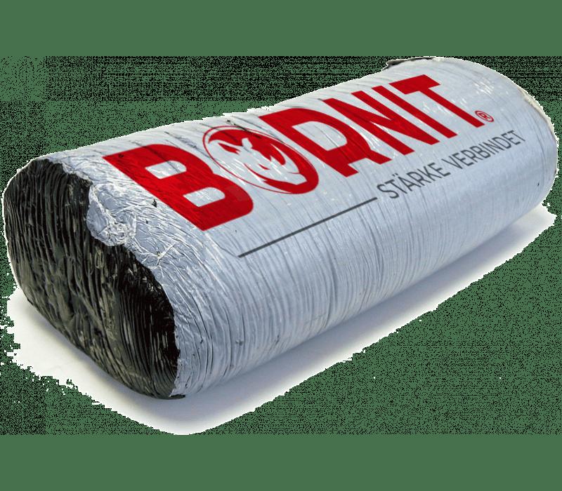 BORNIT Blockbitumen 100/25 - 30kg