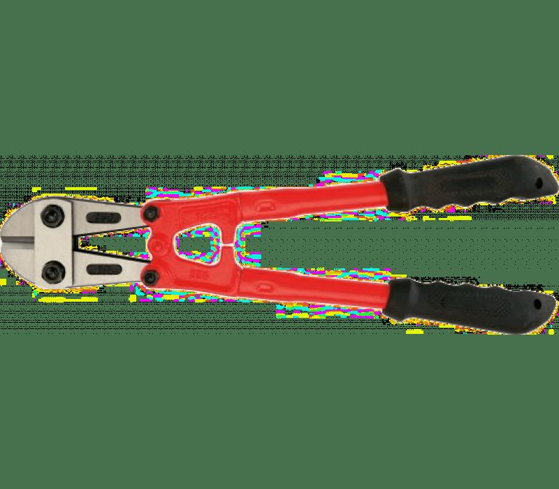Bolzenabschneider 350mm/max. 14mm