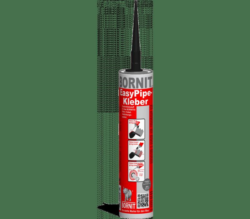 BORNIT® - EasyPipe - Kleber   310ml