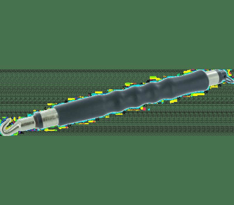 Drillapparat, 310 mm für Betonbindedraht