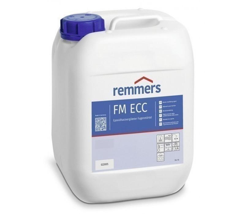 Remmers FM ECC | Fugenmörtel ECC, 30kg
