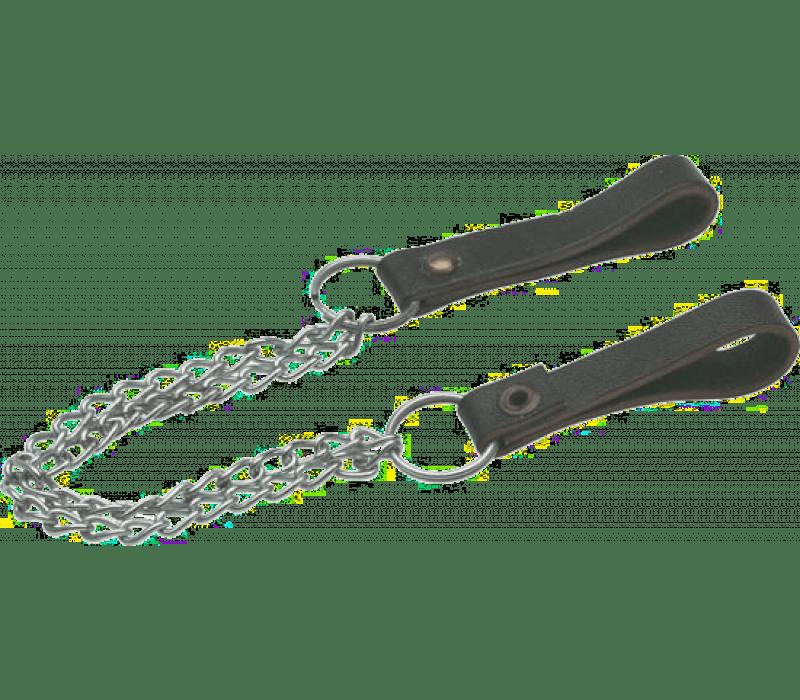 Hammerkette 2-fach, für alle Hammertypen
