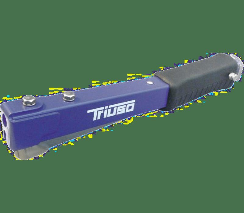 Hammertacker Typ G (11), 6-10mm