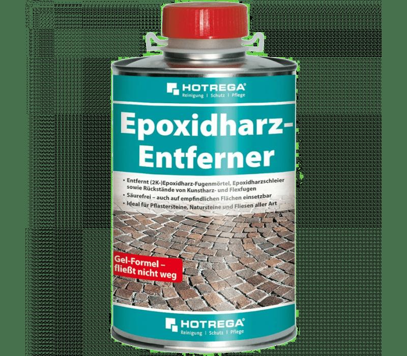 HOTREGA Epoxidharz-Entferner, 1ltr