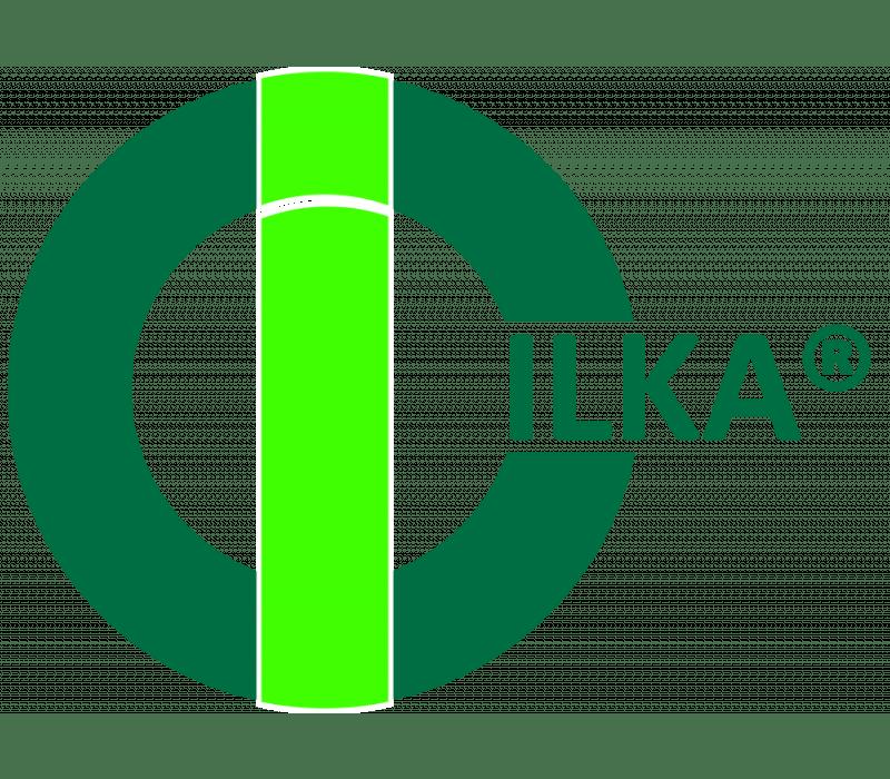 ILKA - Technik-Koffer zum Testen von Oberflächen