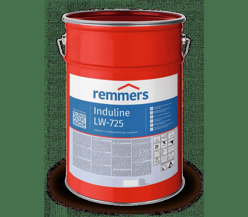 Remmers Induline LW-725, farblos
