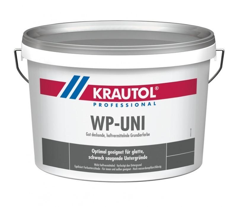 KRAUTOL WP-UNI | Grundierfarbe