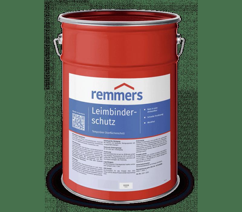 Remmers Leimbinderschutz, 20 ltr