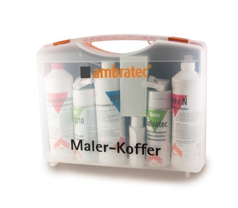 ambratec Malerkoffer