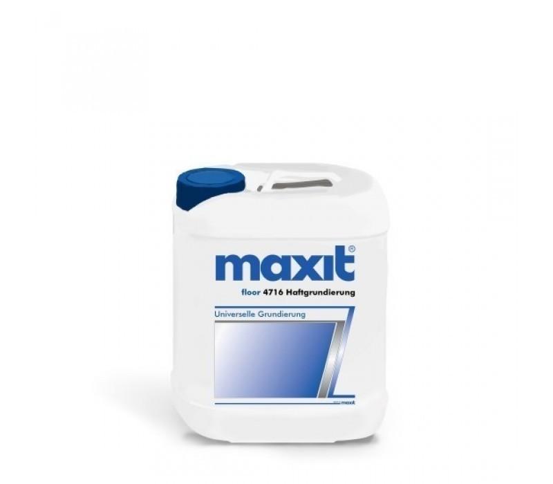 maxit floor 4716 Haftgrundierung - universelle Grundierung
