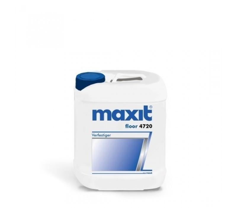 maxit floor 4720 Verfestiger (weber.floor 4720) - Alkalisilikat, 25kg