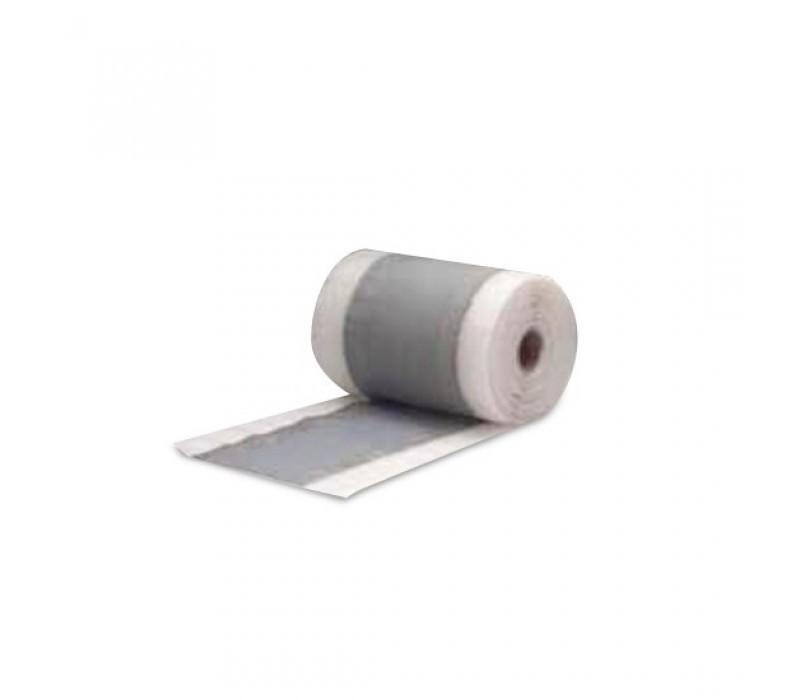 maxit san Fugendichtband, 240mm x 30m