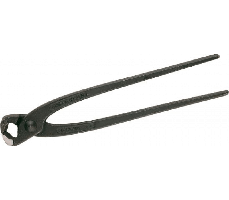 Knipex Monierzange - Rabitzzange
