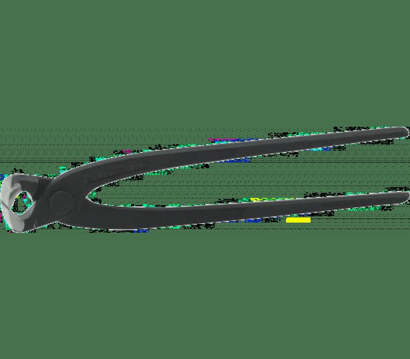 Monierzange 280mm, auf SB-Karte - Rabitzzange