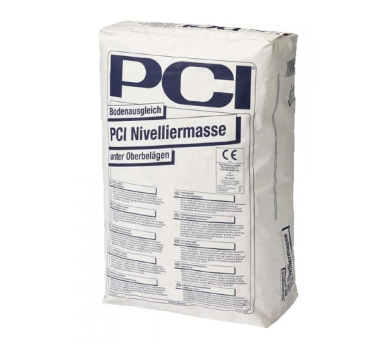 PCI Nivelliermasse - Boden-Ausgleich, 3-15 mm - 25kg