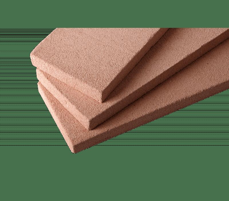 redstone Pura Laibungsplatte | 50x15x3cm (26 Stück = 1,95m²)