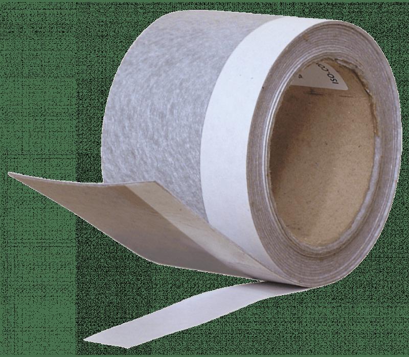 beko RAL-Innenband Kunststoff-Vlies