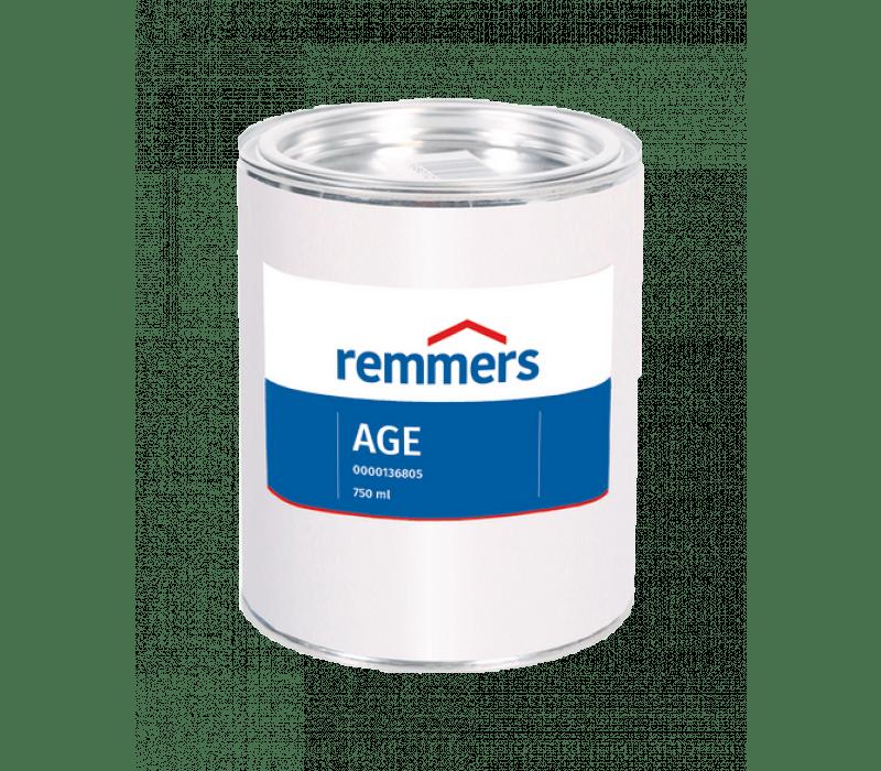 Remmers AGE Abbeizer - Graffiti-Entferner