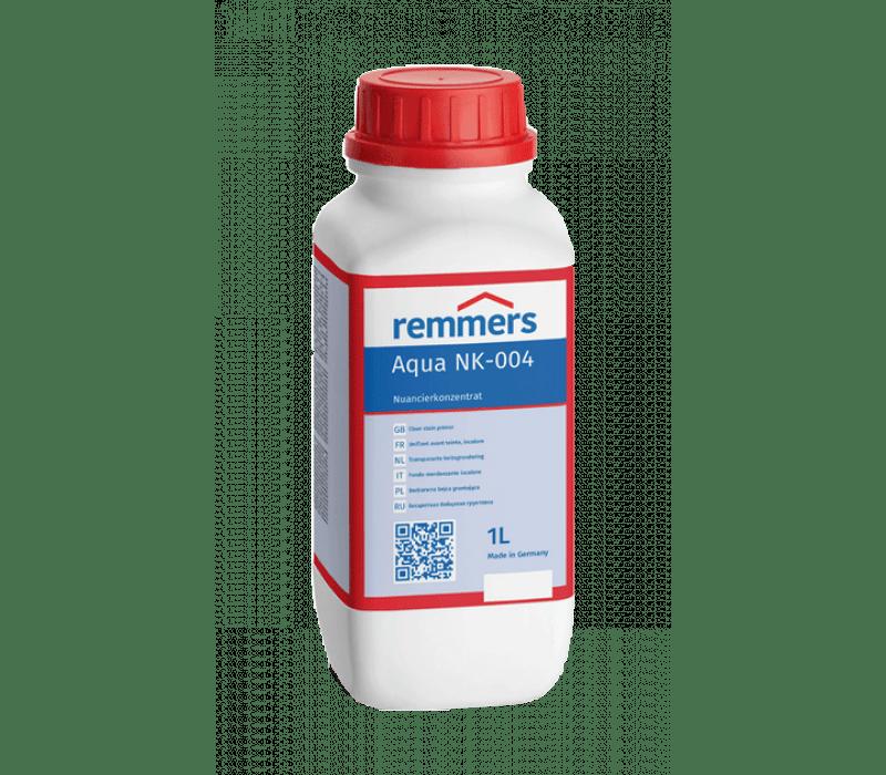 Remmers Aqua NK-004-Nuancierkonzentrat, 1 l