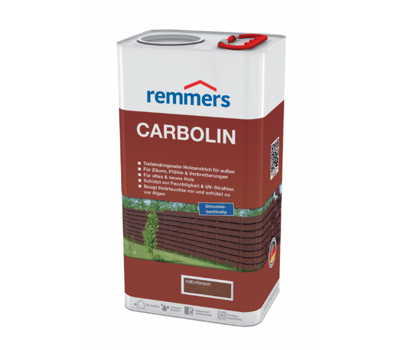 Remmers Carbolin -