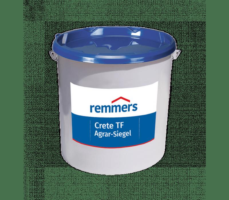 Remmers Crete TF - Agrar-Siegel -  3kg