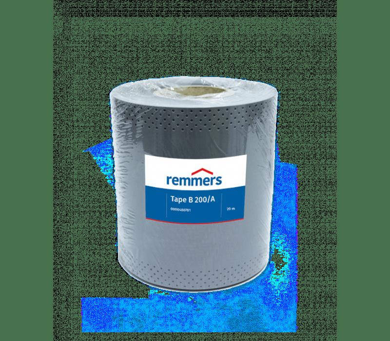 Remmers Fugenband B 200/A, 200mm x 20lfm