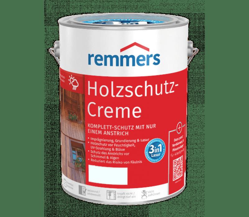 Remmers Holzschutz-Creme
