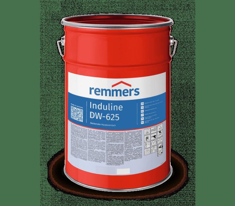 Remmers Induline DW-625, weiß