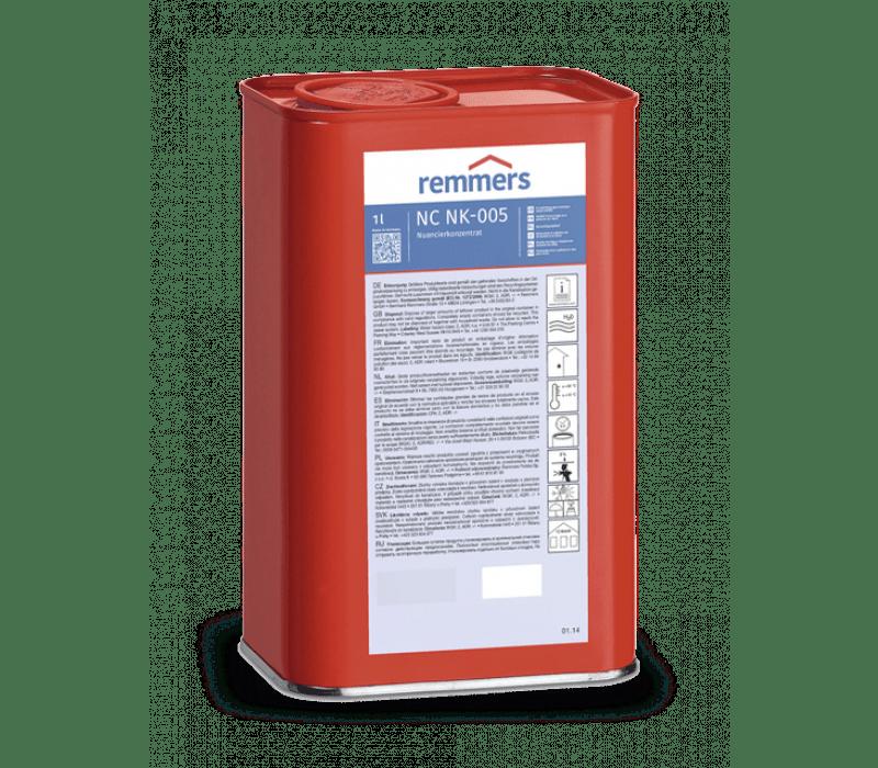 Remmers NC NK-005-Nuancierkonzentrat, 1 l