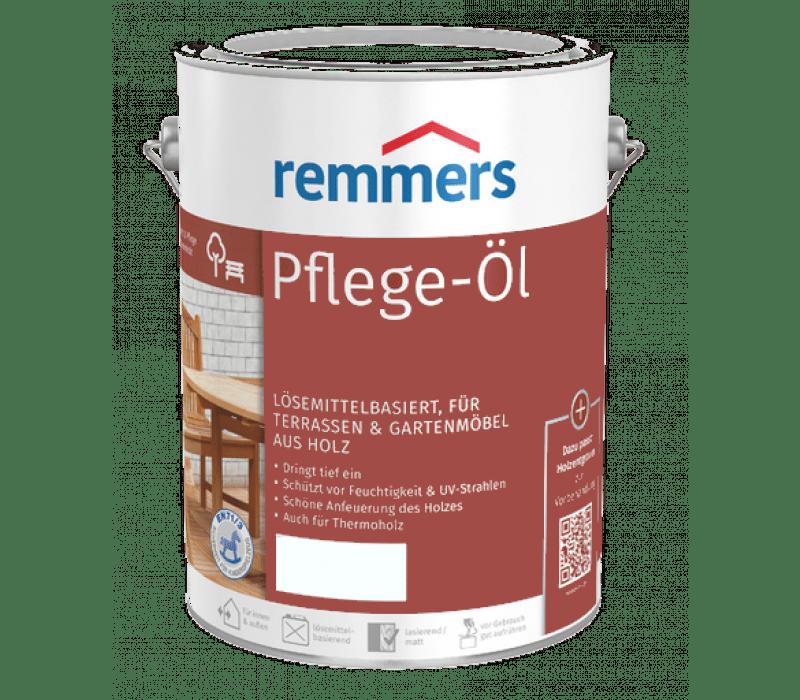 Remmers Pflege-Öl