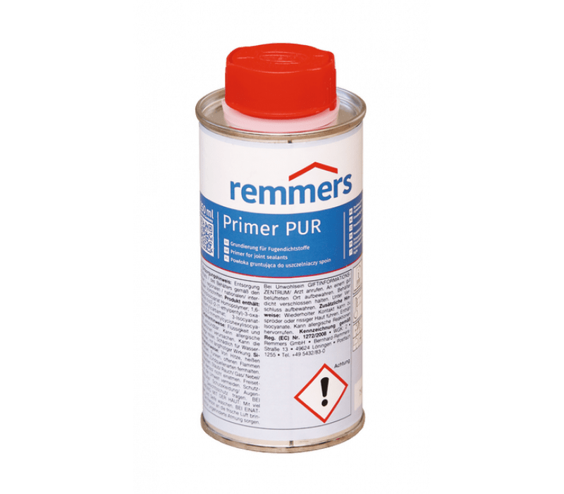 Remmers Primer PUR
