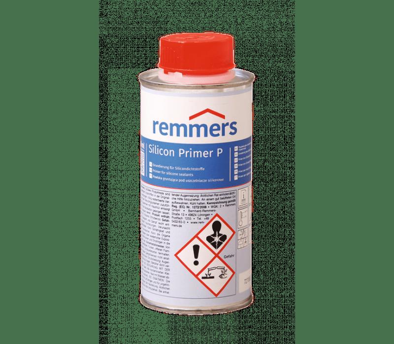 Remmers Silicon Primer P, 250 ml