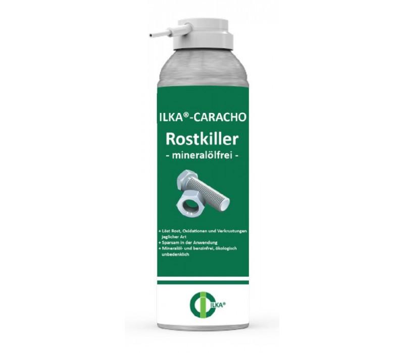 ILKA - Caracho Rostkiller - 250ml