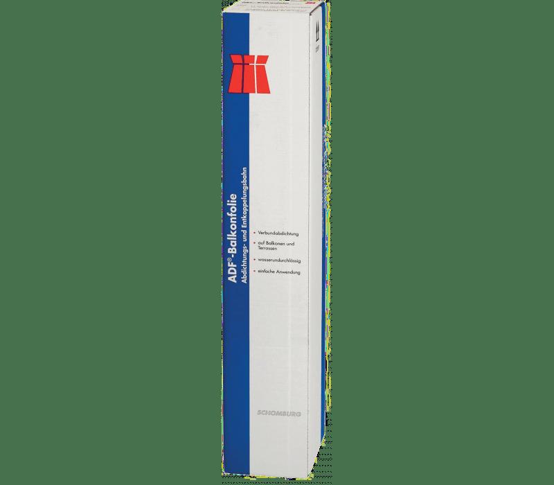 Schomburg ADF-Balkonfolie | 15x1m