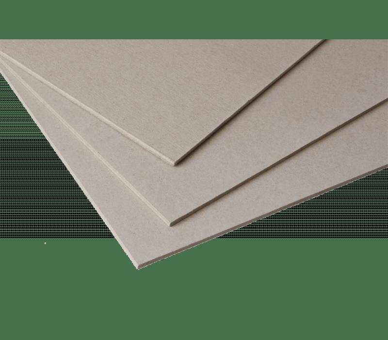 redstone Secco Universal Sanierplatte (USP)